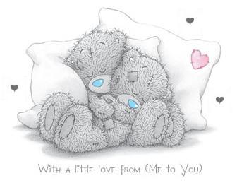 http://site-help.narod.ru/teddy40.jpg